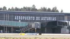 El Aeropuerto de Asturias se renueva