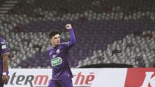 Las mejores jugadas de Manu García, el jugador del Sporting