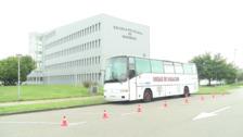 La EPI anima a donar sangre