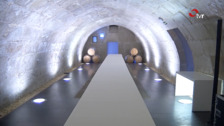Logroño subterráneo