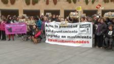 Peligro: más perros envenenados en Logroño