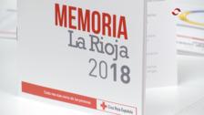 Cruz Roja asegura que aún no hemos remontado tras la crisis