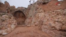 Nalda celebra la 6ª Jornada de Difusión Turística del Castillo