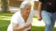 Actividades para todas las edades y gustos en Alfaro