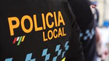 El Ayuntamiento de Logroño renueva parte del parque móvil de Protección Civil y Policía Local