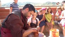 Planes para el fin de semana en La Rioja