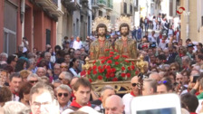 Las fiestas de Arnedo, declaradas de interés turístico nacional
