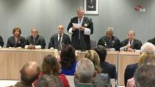 Crecen los delitos sexuales en La Rioja