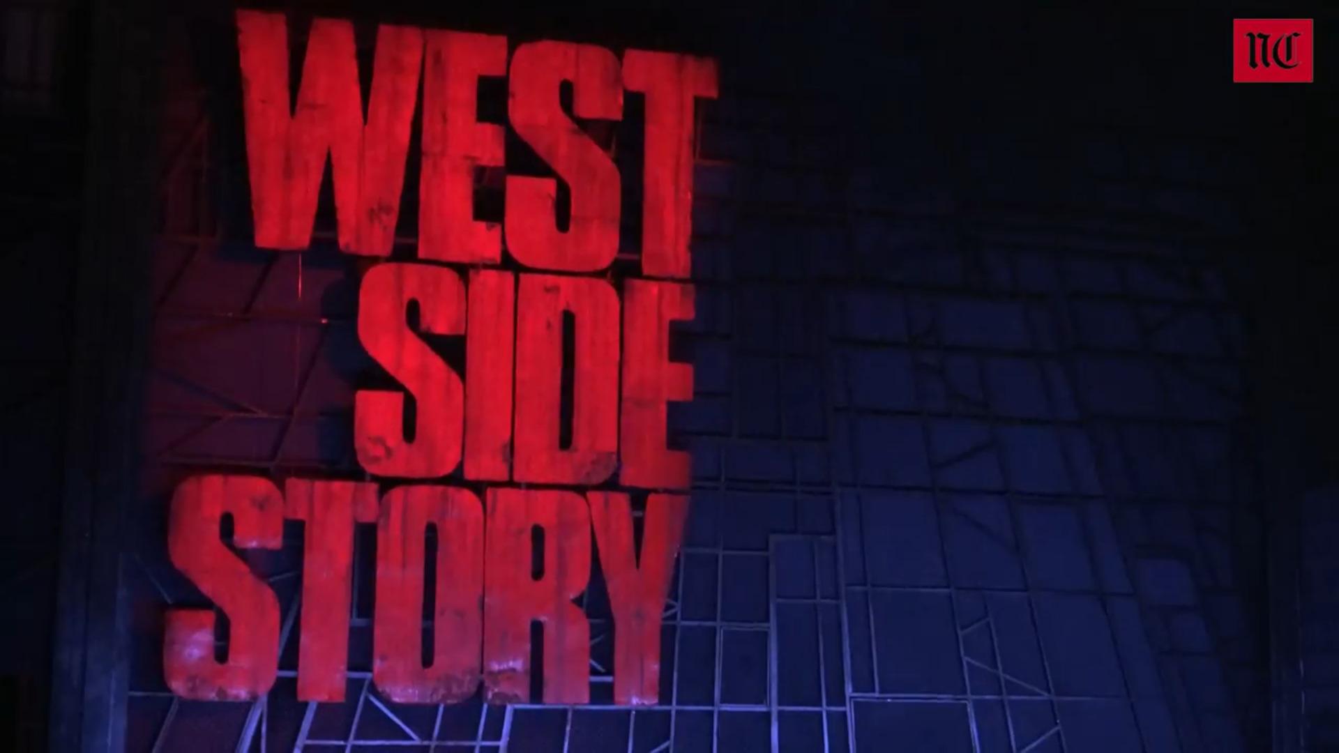 El musical West Side Story llega a Valladolid