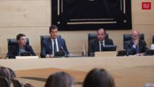 Mañueco e Igea crearon 14 puestos nuevos de asesores en julio