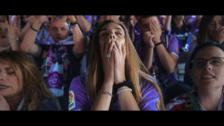 Spot campaña abonados Real Valladolid 2019-2020