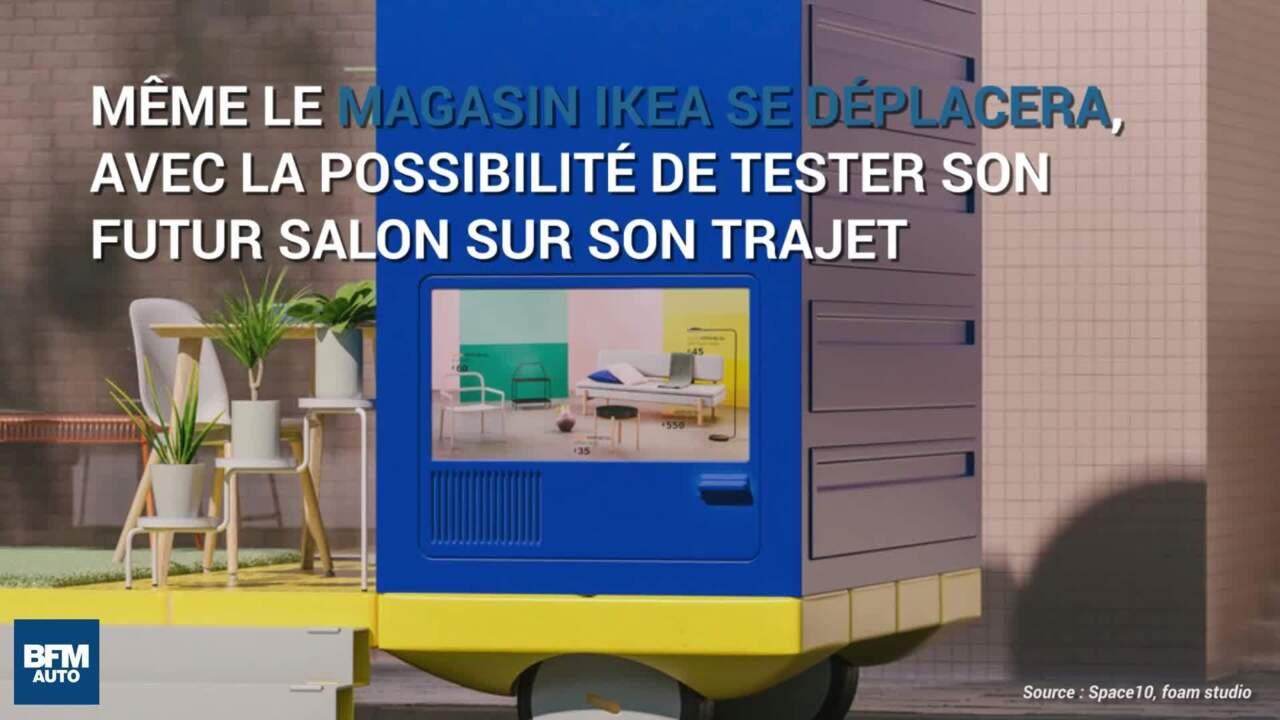 Les Tapis Ikea Du Designer De Vuitton Se Revendent Déjà à Prix Dor