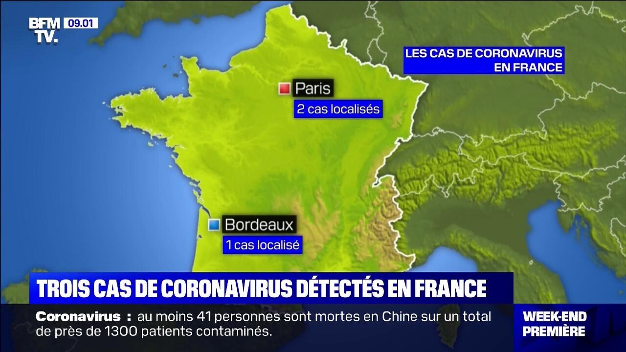 Image result for france  corona virus