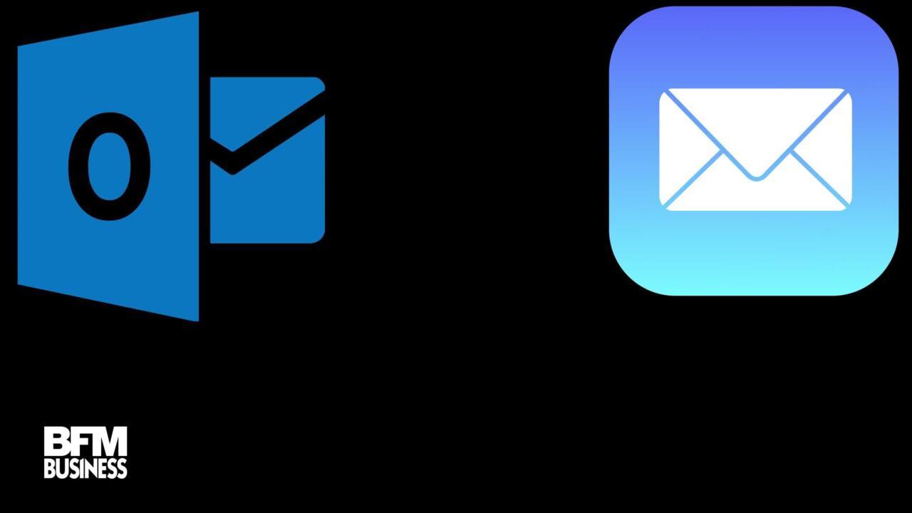 Internet datant 1er email