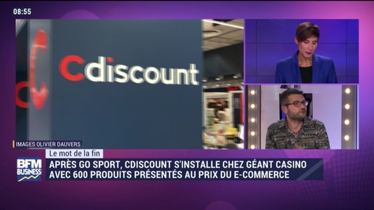 Bon reduction geant casino cdiscount poker face imagen