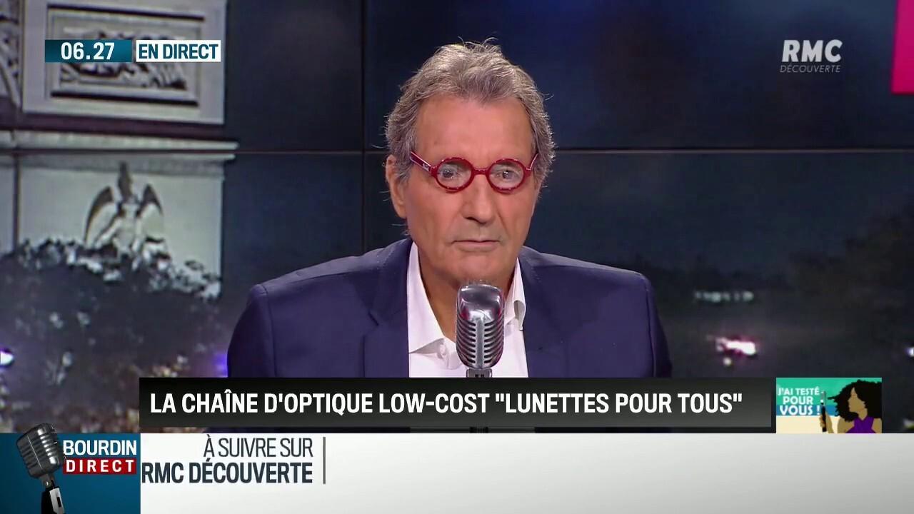 Vue Tous Controle Pour Lunettes Prix ikXZPu