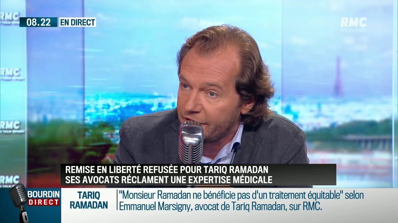 """Résultat de recherche d'images pour """"EMMANUEL MARSIGNY et Ramadan"""""""
