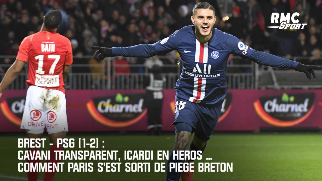 Championnat de France de football LIGUE 1 2018-2019-2020 - Page 31 Image